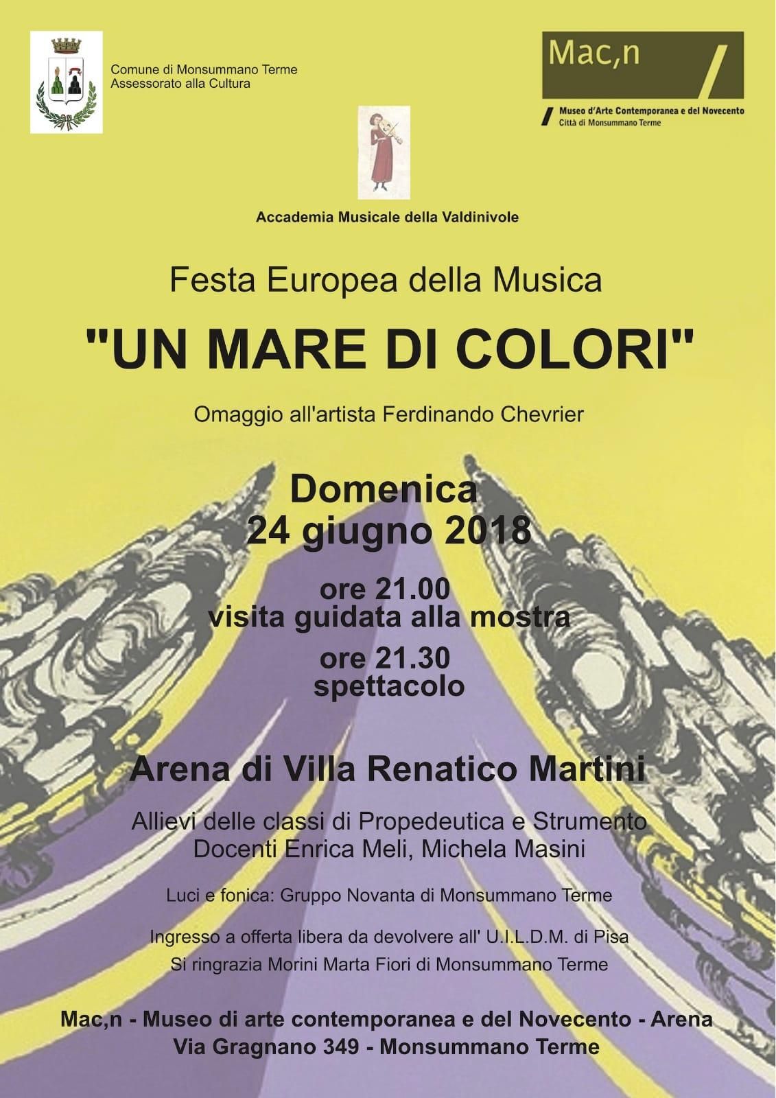 La Roccia: Bambini Domenica Lezioni Scolastiche in Pietro (Italian Edition)